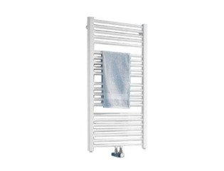 Kermi Basic 50 designradiator 1770x450mm 789 watt wit 1040736
