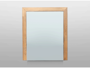 https://static.rorix.nl/image/product/overig/315x240/512b39c273063.png/saniclass-natural-wood-spiegelkast-60-linksdraaiend-1-deur-grey-oak-sw2938.png
