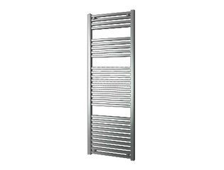 Plieger Roma designradiator 1755X600mm 941 watt antraciet metallic 7252863