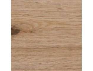 Flexxfloors Deluxe collection PVC vloer houtdessin Blond eiken FE1144323