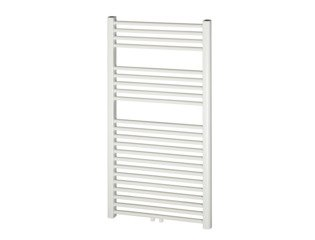 Haceka Gobi Design radiator 6 punts 111x59cm 565 watt wit HA433070