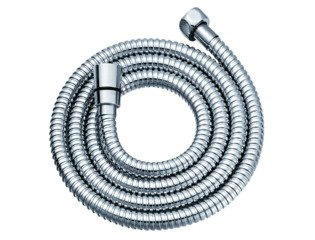 Saniclass Nurnberg Stuttgart Flexible de douche 150cm SW2346
