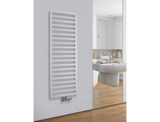 Zehnder Quaro designradiator 1835x300mm 543W wit 7612053
