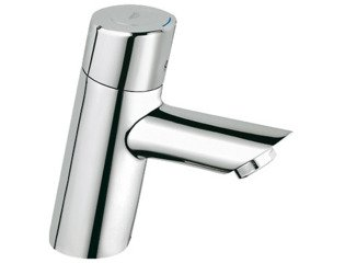 Grohe Feel toiletkraan chroom 4339217