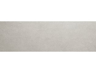 Colorker Neolith Carrelage mural 31.6x100cm Moon SW60138