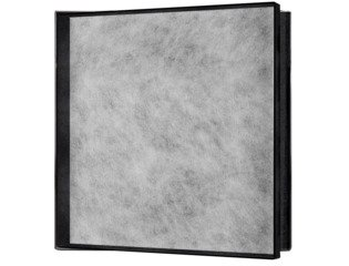 Loox Box niche encastrable 30x30x10 cm à carreler anthracite SW76081