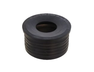 De beer RUBBER MANCHET 54 X 32 MM. GA86359