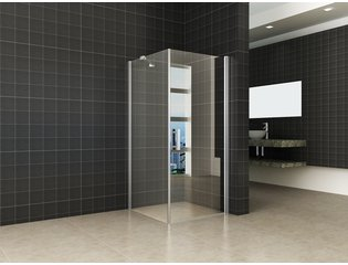 https://static.rorix.nl/image/product/overig/315x240/5a0bf0c753607.jpg/praya-shower-swingdeur-met-zijwand-90x90x200-chroom-8mm-dik-nano-glas-sw10424.jpg