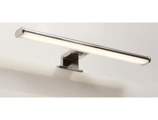 royal plaza freya led verlichting vspiegel spiegelkast mdriver chroom 32208 sanitairwinkelnl