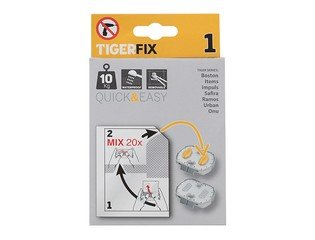 Tiger Tigerfix type 1 SW203386