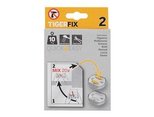 Tiger Tigerfix type 2 SW203387