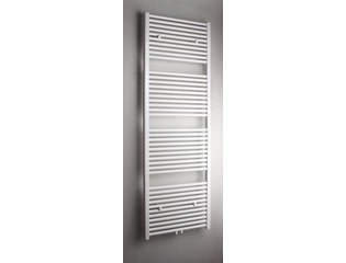 Royal Plaza Sorbus r radiator 60x180 n41 782w recht met midden aansluiting wit OUTLET OUT5760