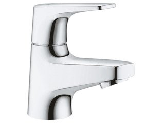 Grohe Start Flow toiletkraan XS-size 1/2 chroom SW207006