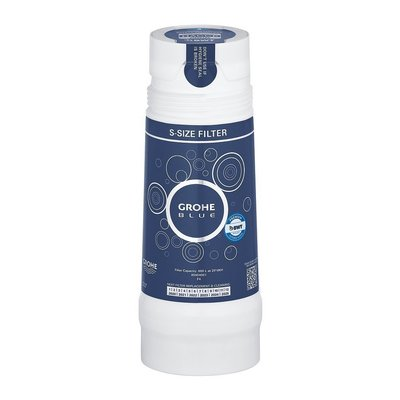 Grohe Blue BWT filter 600L