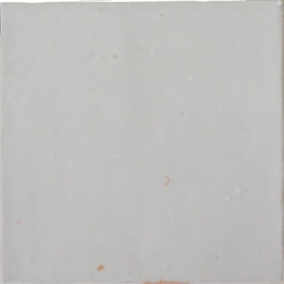 Vtwonen craft wandtegel 12.5x12.5 cm light grey glossy glans
