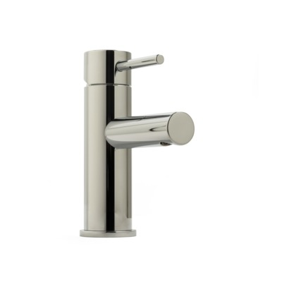 Hotbath Buddy Mitigeur lavabo 1 trou 003 S chrome
