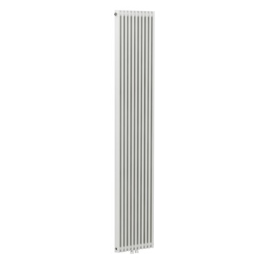 Royal Plaza Soria radiator 38x182 cm n11 1249w wit