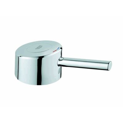 Grohe Concetto hendel chroom