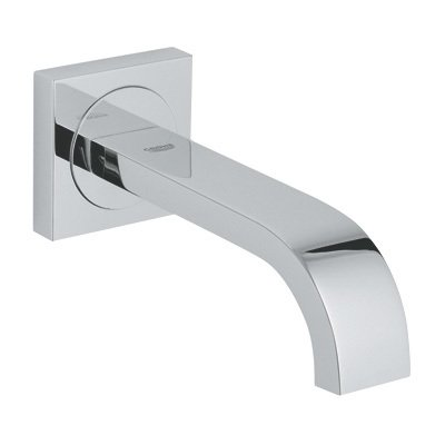 Grohe Allure baduitloop 3/4