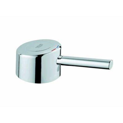 Grohe Concetto hendel los chroom