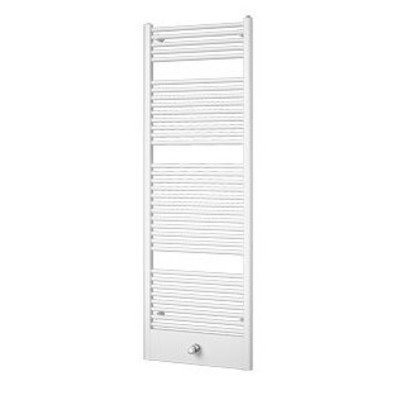 Plieger Lucca designradiator 1775x600mm 982 watt wit