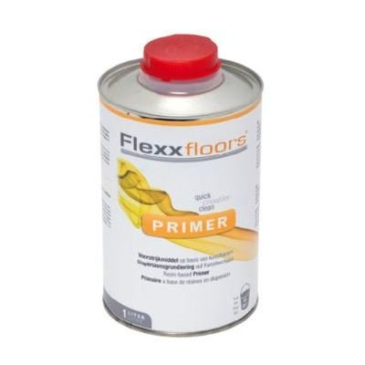 Flexxfloors Primer 1L