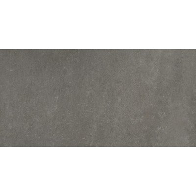 Flaviker urban concrete vloertegel 30x60 night