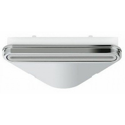 Grohe New grohtherm 2000 mousseur voor badthermostaat