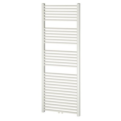 Haceka Gobi Design radiator 6 punts 162,4x59cm 829 watt wit