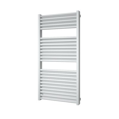 Plieger Imola designradiator 1230x600mm 943W wit OUTLET