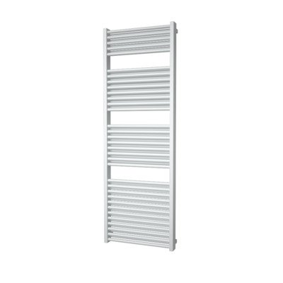 Plieger Imola designradiator 1770x600mm 1359W wit OUTLET