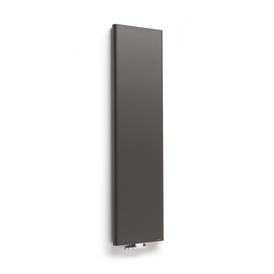 Stelrad Vertex Swing designradiator T21 2020x704mm 1962W wit