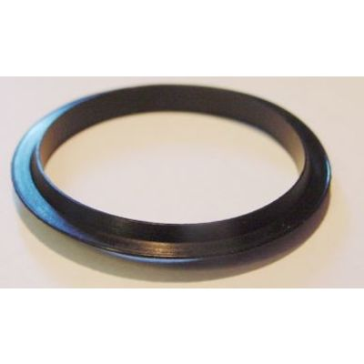 Wiesbaden Plumb Reserve rubber afsluitring tbv clickwaste