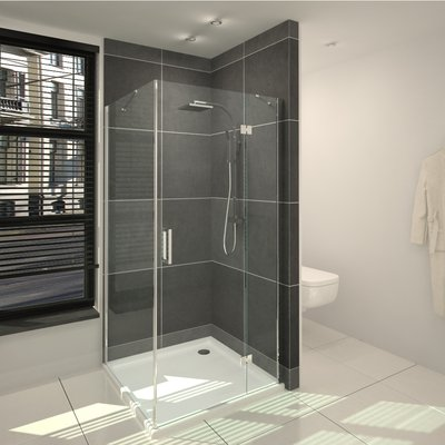 cabine de douche beaucoup de choix. Black Bedroom Furniture Sets. Home Design Ideas