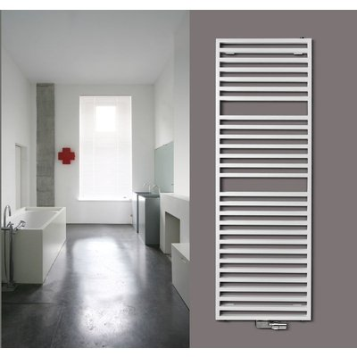 Thermic Arche ab radiator 500x1870 mm. n36 as 1188 1022w paars rood 9814 SHOWROOMMODEL