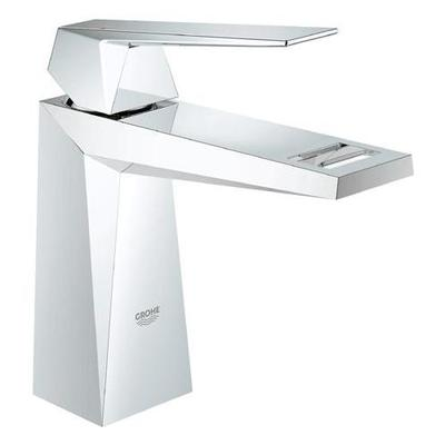 Grohe Allure Brilliant wastafelkraan chroom