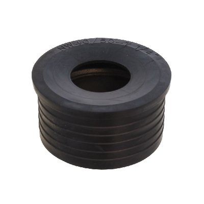De beer RUBBER MANCHET 54 X 32 MM.