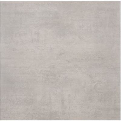Niro Surface Vloertegel 60.5x60.5cm Light Grey