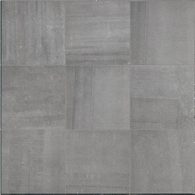 Keope BACK vloertegel 600X600mm GREY 103