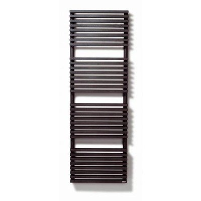 Vasco Zana zbd radiator 600x1504 mm n32 as 1188 1151w zwart m300