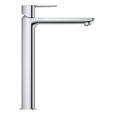 Grohe Lineare New Wastafelmengkraan (opbouw) OUTLET