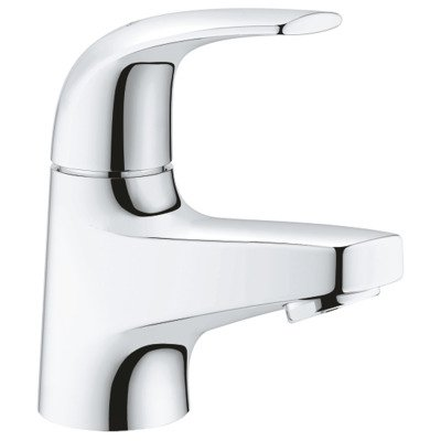 Grohe Start Curve toiletkraan XS-size 1/2 chroom