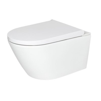 Rapotec basic Douche wc