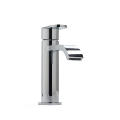 Hotbath Friendo Mitigeur de lavabo F003C chrome