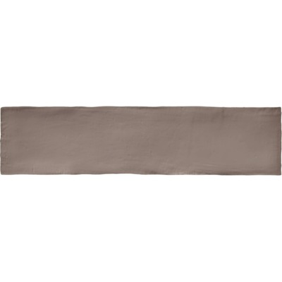 Cifre Colonial Vision mat Wandtegel 7,5x30