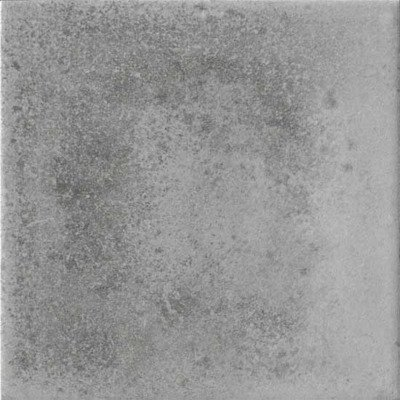 Cir Miami Vloertegel 20x20cm Dust Grey