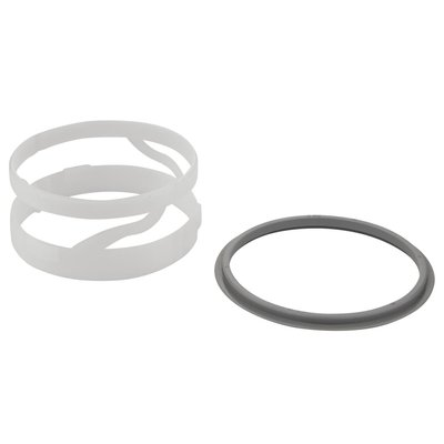 Grohe ring
