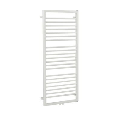 Royal plaza Edolo radiator 60x138 cm. n11 659w wit