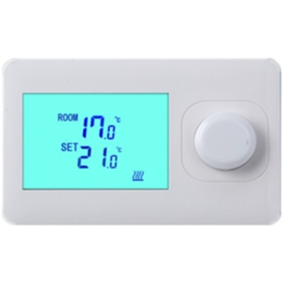RF Optima thermostaat Eazy