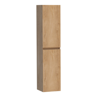 Saniclass Hoge Kast Solution 160 Nomad